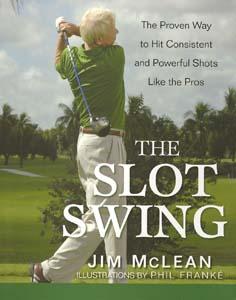 Homer kelley the golfing machine