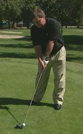 Golf Instruction, Golf Tips, Golf Swing Lessons - Golf