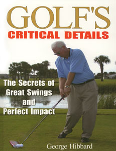 Cover HibbardDetails - Model Golf Swing Video