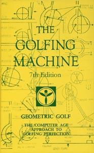 TGM Cover - Model Golf Swing Video
