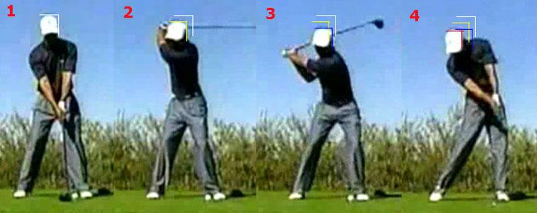 Golf Swing Frame By Frame Frame Design Amp Reviews