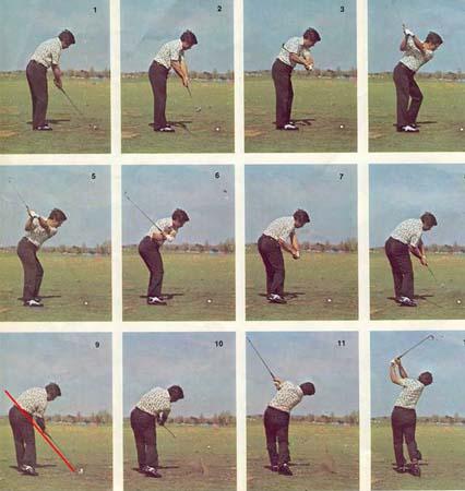 3jack Golf Blog May 2010