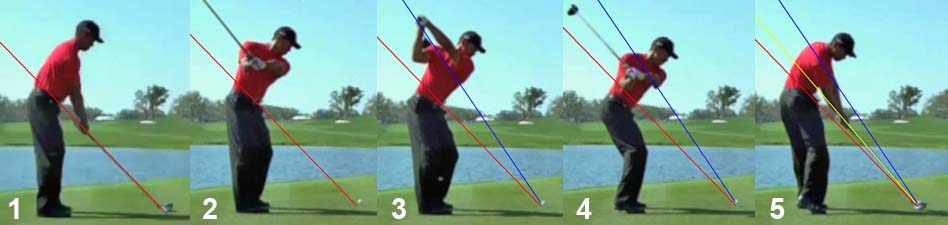 Perfect Golf Swing Review